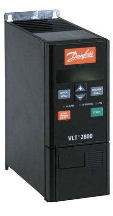 danfoss-vlt-2800