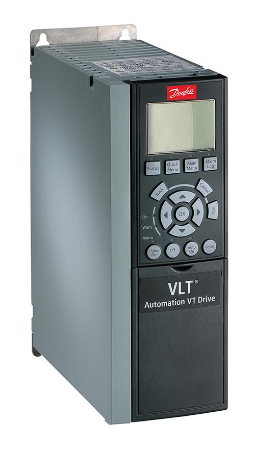 danfoss-vt-automation-drive