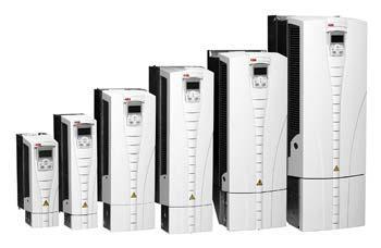 inverter-acs550-abb-104901