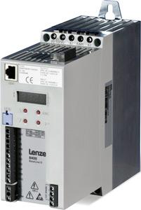 lenze-8400-baseline2