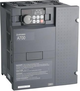 mitsubishi-inverter-fr-a700