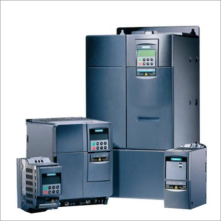 Siemens Mmicromaster MM440